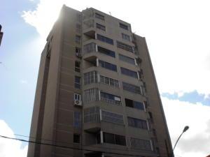 Apartamento En Ventaen Caracas, Sabana Grande, Venezuela, VE RAH: 18-3654