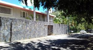 Casa En Ventaen Caracas, Prados Del Este, Venezuela, VE RAH: 18-3725