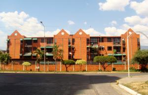 Apartamento En Ventaen Maracay, Base Aragua, Venezuela, VE RAH: 18-3661