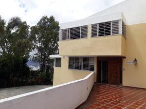 Casa En Ventaen Caracas, Colinas De Bello Monte, Venezuela, VE RAH: 18-3712