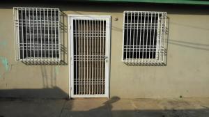 Casa En Ventaen Maracaibo, Los Mangos, Venezuela, VE RAH: 18-3962