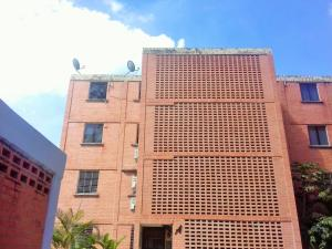 Apartamento En Ventaen Municipio San Diego, El Tulipan, Venezuela, VE RAH: 18-3677
