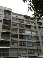 Apartamento En Ventaen Caracas, Los Palos Grandes, Venezuela, VE RAH: 18-3678