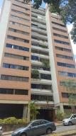 Apartamento En Ventaen Caracas, Santa Paula, Venezuela, VE RAH: 18-3685