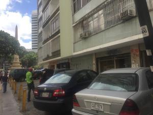 Local Comercial En Alquileren Caracas, Altamira, Venezuela, VE RAH: 18-3676