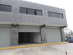 Local Comercial En Ventaen Cabudare, Parroquia Cabudare, Venezuela, VE RAH: 18-3682