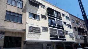 Apartamento En Ventaen Caracas, Chacao, Venezuela, VE RAH: 18-3688