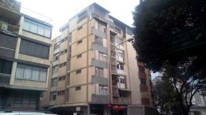 Apartamento En Ventaen Caracas, Colinas De Bello Monte, Venezuela, VE RAH: 18-3901