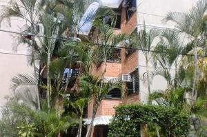Apartamento En Ventaen Guarenas, Ciudad Casarapa, Venezuela, VE RAH: 18-3689