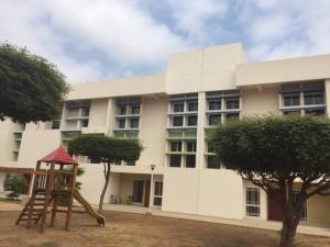 Apartamento En Ventaen Maracaibo, Juana De Avila, Venezuela, VE RAH: 18-3750