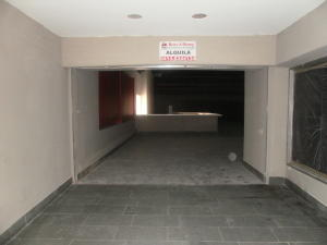 Local Comercial En Alquileren Maracaibo, Avenida Bella Vista, Venezuela, VE RAH: 18-3693