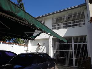 Casa En Ventaen Caracas, Santa Ines, Venezuela, VE RAH: 18-4085