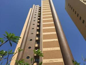 Apartamento En Alquileren Maracaibo, Valle Frio, Venezuela, VE RAH: 18-4462