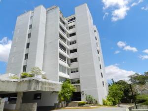 Apartamento En Ventaen Caracas, Lomas De San Roman, Venezuela, VE RAH: 18-3697
