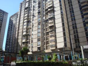 Apartamento En Ventaen Caracas, La California Norte, Venezuela, VE RAH: 18-3698