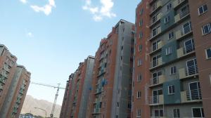 Apartamento En Ventaen Municipio San Diego, Montemayor, Venezuela, VE RAH: 18-3701
