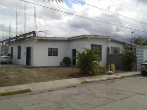 Casa En Ventaen Cabudare, Parroquia José Gregorio, Venezuela, VE RAH: 18-3700