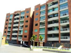 Apartamento En Ventaen Caracas, Lomas Del Sol, Venezuela, VE RAH: 18-3702