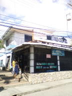 Local Comercial En Ventaen Higuerote, Higuerote, Venezuela, VE RAH: 18-3710