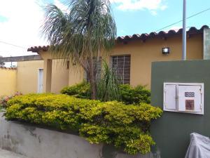Casa En Ventaen Cabudare, La Piedad Norte, Venezuela, VE RAH: 18-3707