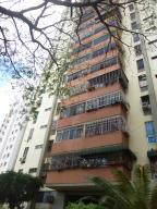 Apartamento En Ventaen Barquisimeto, Avenida Libertador, Venezuela, VE RAH: 18-3720