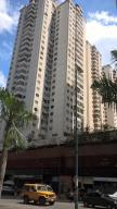 Apartamento En Ventaen Caracas, Parroquia La Candelaria, Venezuela, VE RAH: 18-3713