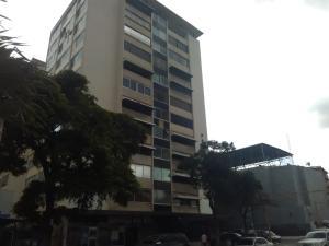 Apartamento En Ventaen Caracas, La California Norte, Venezuela, VE RAH: 18-3714
