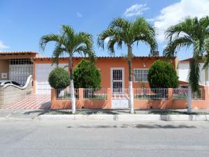 Casa En Ventaen Quibor, Parroquia Juan Bautista Rodriguez, Venezuela, VE RAH: 18-3724