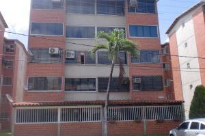 Apartamento En Ventaen Guatire, Terrazas Del Ingenio, Venezuela, VE RAH: 18-3834