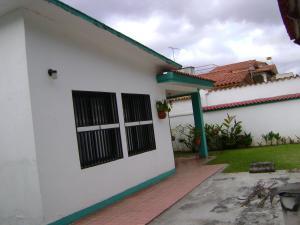 Casa En Ventaen Caracas, Vista Alegre, Venezuela, VE RAH: 18-3723