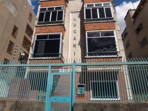 Apartamento En Ventaen Caracas, Las Acacias, Venezuela, VE RAH: 18-3728