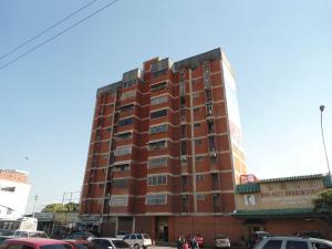 Apartamento En Ventaen Maracay, La Romana, Venezuela, VE RAH: 18-3727
