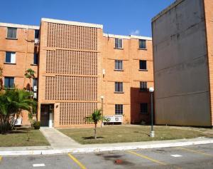 Apartamento En Ventaen Municipio San Diego, El Tulipan, Venezuela, VE RAH: 18-3883