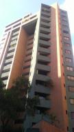 Apartamento En Alquileren Caracas, El Rosal, Venezuela, VE RAH: 18-3733
