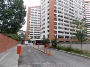 Apartamento En Ventaen Caracas, Lomas Del Avila, Venezuela, VE RAH: 18-3729