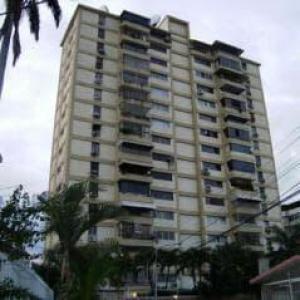 Apartamento En Ventaen Maracay, La Esperanza, Venezuela, VE RAH: 18-3735