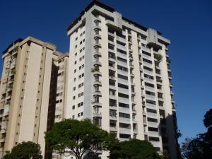 Apartamento En Ventaen Caracas, Lomas Del Avila, Venezuela, VE RAH: 18-3736