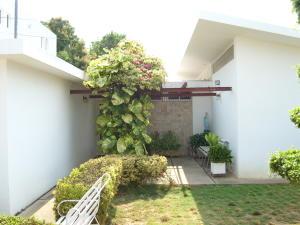 Casa En Ventaen Maracaibo, Irama, Venezuela, VE RAH: 18-3789