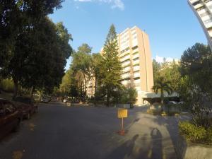 Apartamento En Ventaen Caracas, La Bonita, Venezuela, VE RAH: 18-3742
