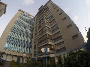Apartamento En Ventaen Caracas, Altamira Sur, Venezuela, VE RAH: 18-3745