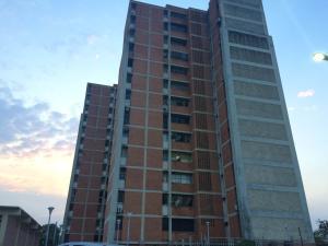 Apartamento En Ventaen Cabudare, Parroquia Cabudare, Venezuela, VE RAH: 18-3749