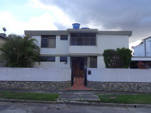 Casa En Ventaen Caracas, El Cafetal, Venezuela, VE RAH: 18-3930