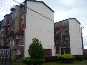 Apartamento En Ventaen Maracay, Madre Maria, Venezuela, VE RAH: 18-3748