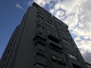 Apartamento En Ventaen Caracas, San Luis, Venezuela, VE RAH: 18-3751
