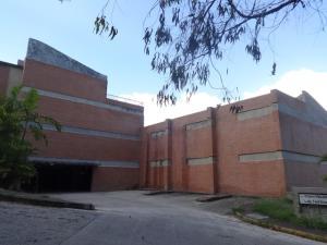 Townhouse En Ventaen Caracas, Villa Nueva Hatillo, Venezuela, VE RAH: 18-4102