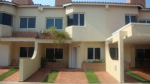 Casa En Ventaen Cabudare, Parroquia Cabudare, Venezuela, VE RAH: 18-4489