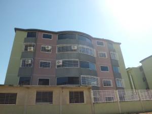 Apartamento En Ventaen Guatire, La Sabana, Venezuela, VE RAH: 18-3772