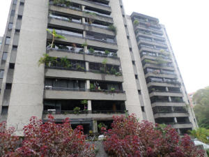 Apartamento En Ventaen Caracas, El Cigarral, Venezuela, VE RAH: 18-3776