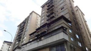 Apartamento En Ventaen Caracas, El Marques, Venezuela, VE RAH: 18-3793
