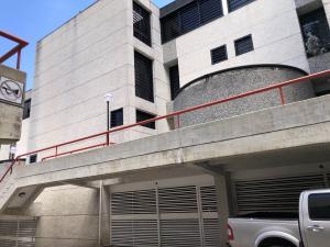Townhouse En Ventaen Caracas, La Boyera, Venezuela, VE RAH: 18-3825